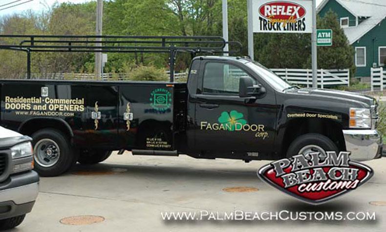 Heavy-Duty-Truck-Bednining-Ft-Myers