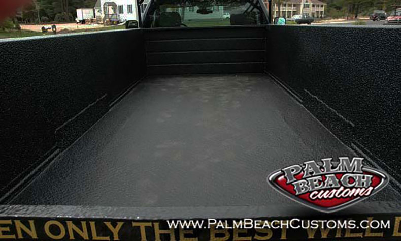 Heavy-Duty-Truck-Bednining-Ft-Myers-truck-bed-completely-finished-reflex-sprayon-bedliner