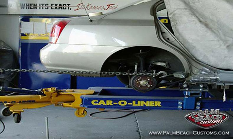 best auto restoration and paint1