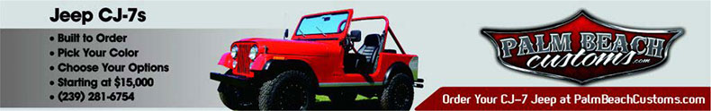 jeep auto body restoration footer banner