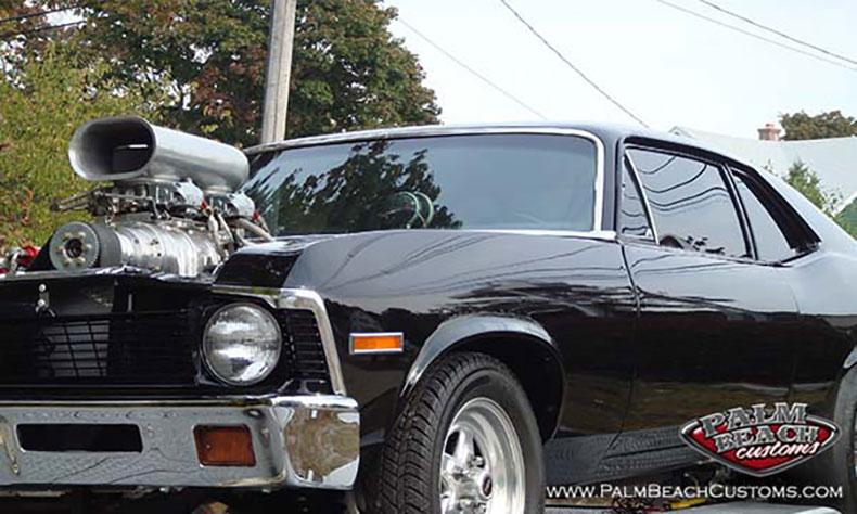 big block nova muscle car 4