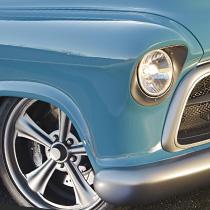 1955-59-GM