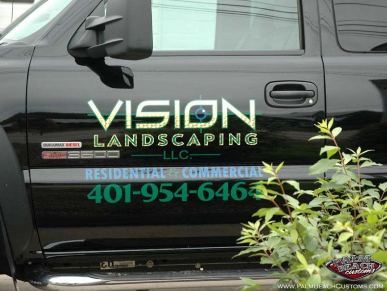 custom graphics lettering ft myers lee country cape coral swfl 73
