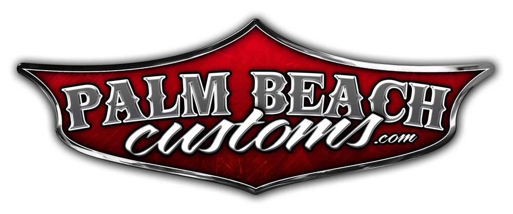 You Can Trust Palm Beach Customs, ASE & I-Car Certified Restoration Shop In SWFL