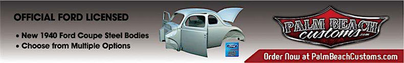 1936 ford coupe restoration at palm beach customs footer