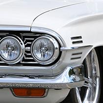 1958-64-Impala
