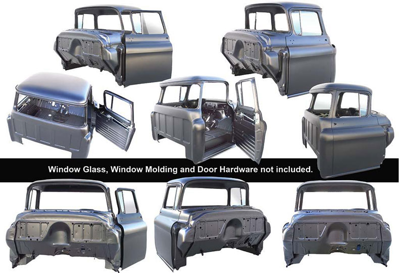 classic car restoration specialist 47 47 chevy truck cabs