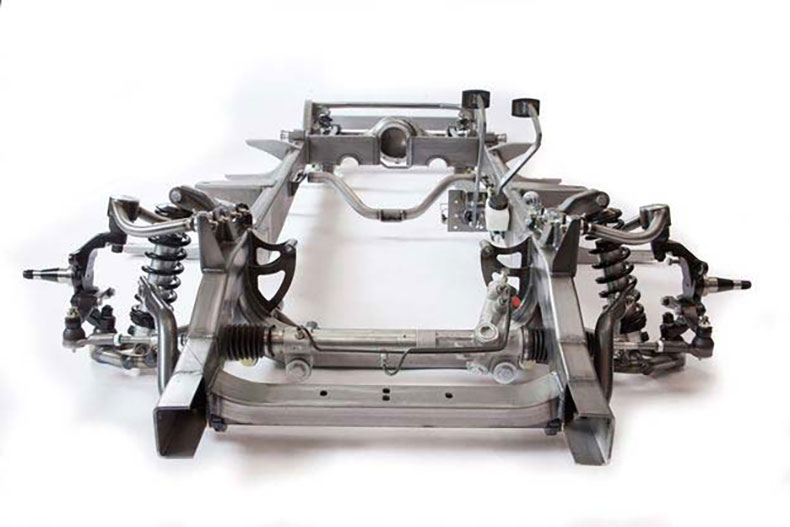 classic car restoration specialist 47 53 chevy truck sport 2