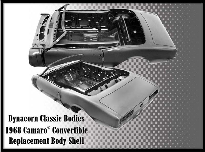 1967-69 camaro convertible 3