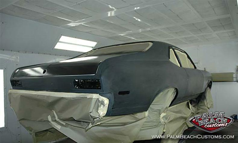 1966-67 chevy II nova body 70 ss 3