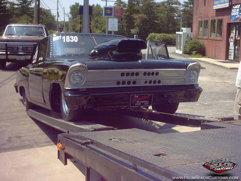 original classic and muscle cars for restoration 1956 chevrolet chevelle racing