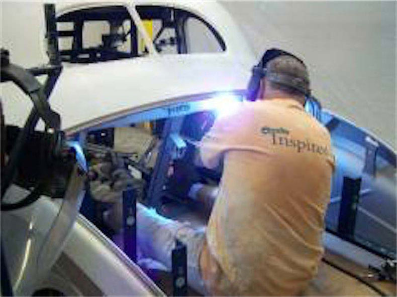 chevrolet steel bodies, parts, and services in palm beach customs classic car restoration custom restoration services