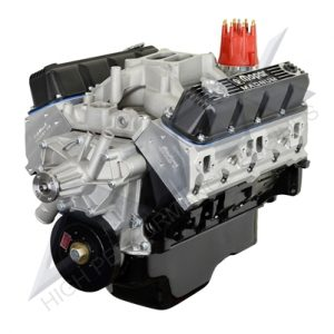 ATK HP46M-MAG Chrysler 408 Magnum Mid Dress Engine 465HP