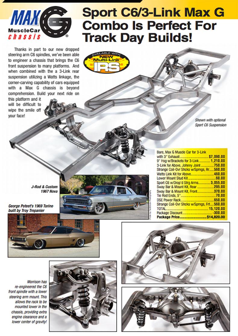 1970 challenger maxg c63 link