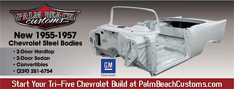 classic and muscle car restoration tri five chevy steel bodies website header 1