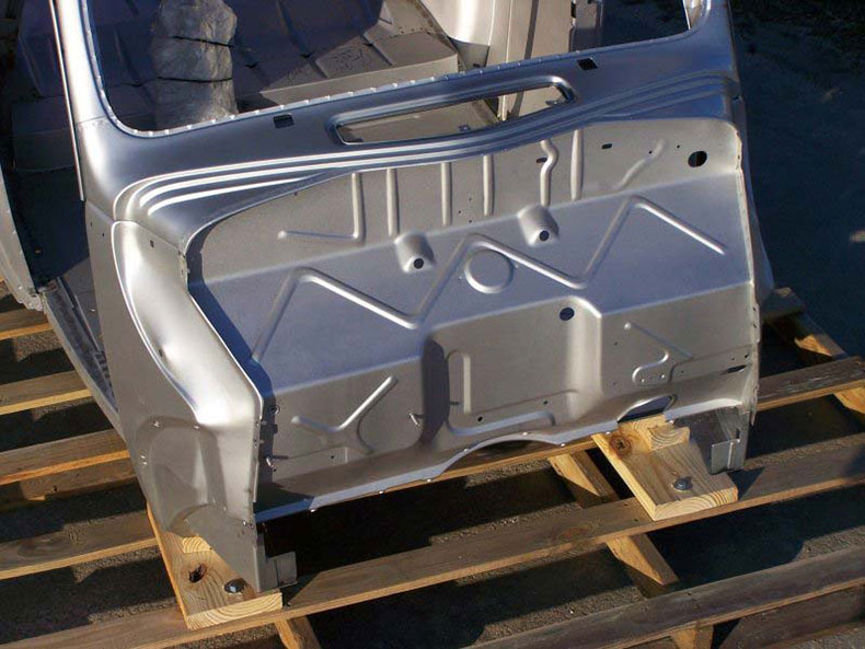 1940 ford coupe replacement steel body coupe replacement steel body 3