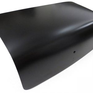 1955-56 Chevy Trunk Lid 1