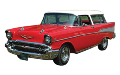 Best Classic Car Restoration Shop in Bonita Springs, Florida