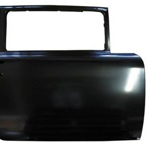 GM - 1955-57 Chevy 2-Door Sedan, Station Wagon & Sedan Delivery Right Door - Image 1