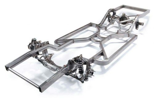 ame maxg sport chassis