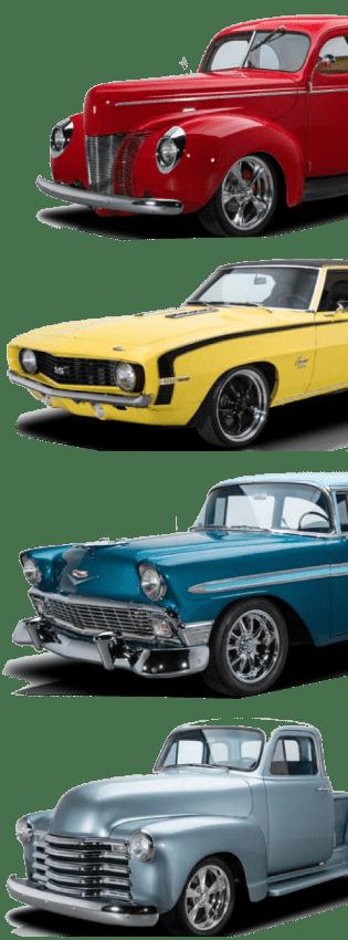 palmbeach cars